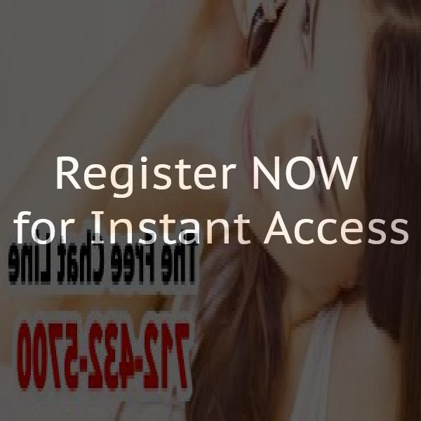 Phone Chat Line Free Trial College Station TX